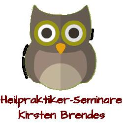 Heilpraktiker Seminare